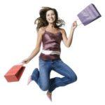 Предновогодний шоппинг: выделяем главное