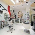 Салон красоты — ваше здоровье и молодость