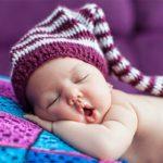 Кроха.info — сайт о развитии и воспитании детей, лечении и профилактике детских болезней