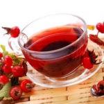 Монастырский чай от остеохондроза