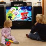 Мир детей и родителей: секреты счастливого детства
