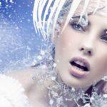 Здоровая кожа: как сохранить кожу зимой