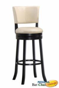 Где поставить барные стулья?