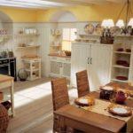 Мебель из дерева – сплошные преимущества без каких-либо недостатков