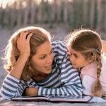 Советы для умных родителей: школа маленьких волшебников