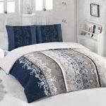 Особенности выбора постельного белья и преимущества отечественного текстиля