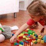 Увлекательные игрушки для детей