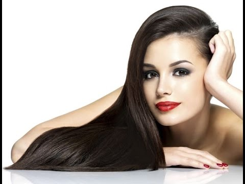 ТОП-5 полезных советов о том, как быстрее отрастить волосы