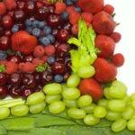 Здоровое питание – это здорово