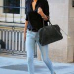 Модный аксессуар 2015 года: классическая сумочка