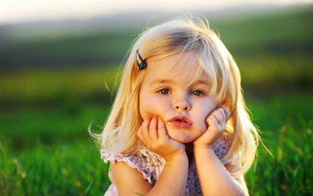 Гингивит у детей или почему заболел именно мой ребенок?