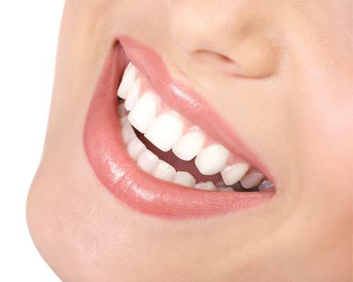Удаление зубов мудрости под общим наркозом: процедура и последствия