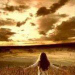 Исполнение желаний — почему наши мечты тают?