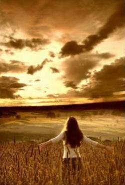 Исполнение желаний - почему наши мечты тают?