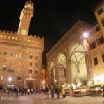 Знакомим ребенка с итальянской культурой – заказываем авиабилеты во Флоренцию!