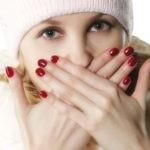 Действенный способ борьбы с простудными заболеваниями