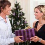Подарки женщине по знаку Зодиака: выбираем презенты для Овнов и Козерогов