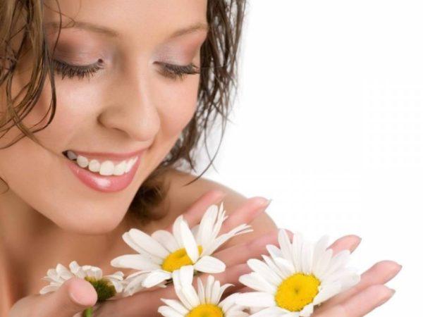 Натуральная косметика – где тебя найти?
