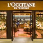 L'OCCITANE — органическая косметика из сердца Франции