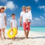 Семейный отдых в Турции – как выбрать отель?