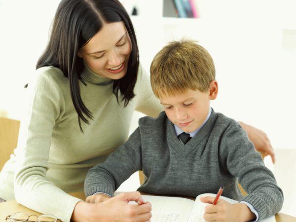 Как дать ребенку хорошее образование? (часть 2)