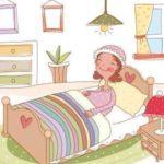 Беременность и здоровье. Чем опасна простуда для беременной женщины?