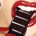 Чем полезны сладости?
