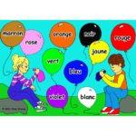 Как учить ребенка иностранному языку