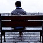 Правда и мифы об одиночестве
