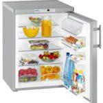 Ремонт холодильника — без паники