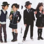 Покупка товаров для детей: преимущества приобретения в интернете обуви и не только