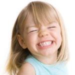 Лазер для профилактики или лечения кариеса у детей