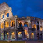 Популярные экскурсии в Италии