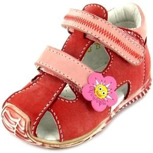 Покупаем обувь ребенку в интернет-магазине «Mini TOP»