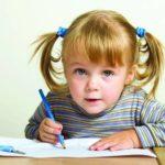 Зачем детям и родителям нужны детские центры раннего развития?