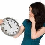 Экономим время: важные советы