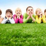 Родителям: как провести весенние каникулы