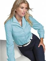 Модные блузки 2016 года