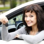Эффективны ли курсы вождения для женщин?