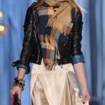 Чем порадует женщин мода в сезоне осень — зима 2014-2015 года
