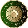 Верят ли люди в гороскопы?