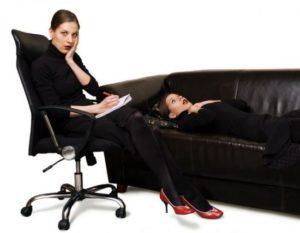 Как избавиться от хронической усталости?