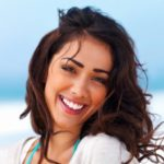 Как вернуть улыбке белоснежность