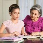Как дать ребенку хорошее образование? (часть 3)