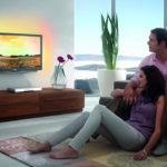 Отдыхаем дома: преимущества просмотра фильмов в режиме онлайн