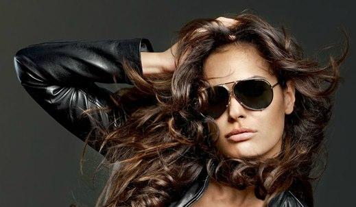 Каким солнцезащитным очкам отдать предпочтение?