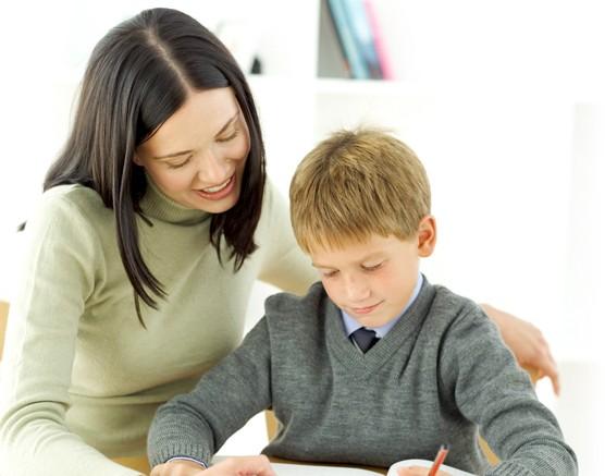 Репетиторы: помощь каких специалистов нужна современным школьникам?