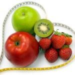 Для тех, кто себя любит: диета «Любимая»