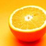 Апельсиновый сок по утрам — польза для здоровья