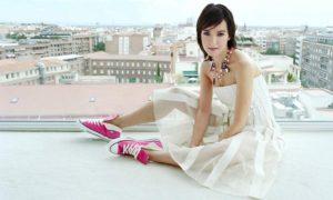 Nike Air Max-это классика спортивной обуви